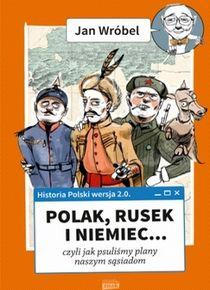 Wrobel_Polak-Rusek-i-Niemiec_500pcx_popr