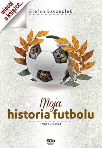 """Artykuł został oparty m.in. o książkę Stefana Szczepłka """"Moja historia futbolu"""", t.  1. """"Świat"""" (SQN 2015)."""