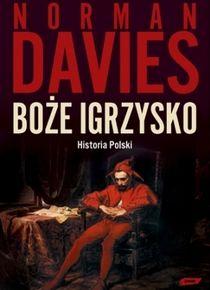Davies_Bozeigrzysko_nowe_500pcx