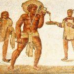 Według starożytnych Rzymian niewolnik powinien każdą chwil poświęcać na pracę (fot. Dennis Jarvis; lic. CC ASA 2.0).
