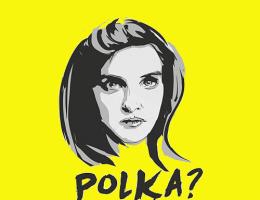 A czy Ty rozpoznasz Polkę po jej zachowaniu?