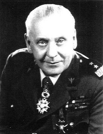 Sukcesy brygady gen. Stanisława Maczka w czasie kampanii 1940 r. były zapowiedzią zwycięstw późniejszych o cztery lata (fot. domena publiczna).