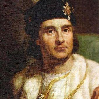 Jan Olbracht pędzla Baciarelliego (źródło: domena publiczna).