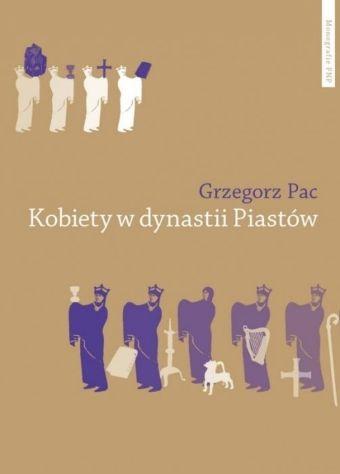 """Artykuł powstał między innymi w oparciu o książkę """"Kobiety w dynastii Piastów"""" Grzegorza Paca."""