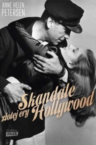 """Artykuł powstał na podstawie książki Anne Helen Petersen <a href=""""http://http://www.znak.com.pl/ciekawostki-rabat,ksiazka,6322,Skandale-zlotej-ery-Hollywood?gclid=COK2hd_emcYCFQPnwgodp7UAvw""""target=""""_blank""""> """"Skandale złotej ery Hollywood"""""""