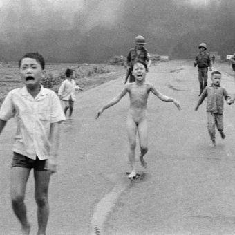 0611vietnam02