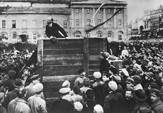 David Lloyd George był gotów lekką ręką oddać Polskę Leninowi. Doprowadziło to niemal do zerwania stosunków brytyjsko-francuskich (źródło: domena publiczna).