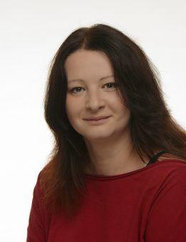"""Marta Orzeszyna poleca: """"Mój Paryż"""" (fot. Krzysztof Wolf)."""
