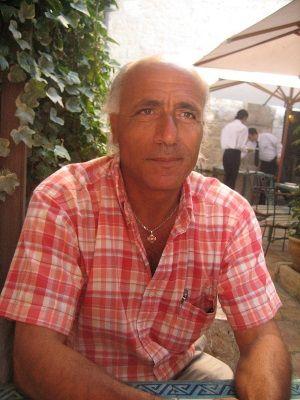 Porywy serca zaprowadziły Mordechaja Vanunu do więzienia