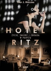 Hotel-Ritz_popr_500pcx