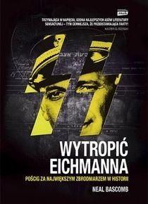 Wytropic-Eichmanna_2015_500pcx