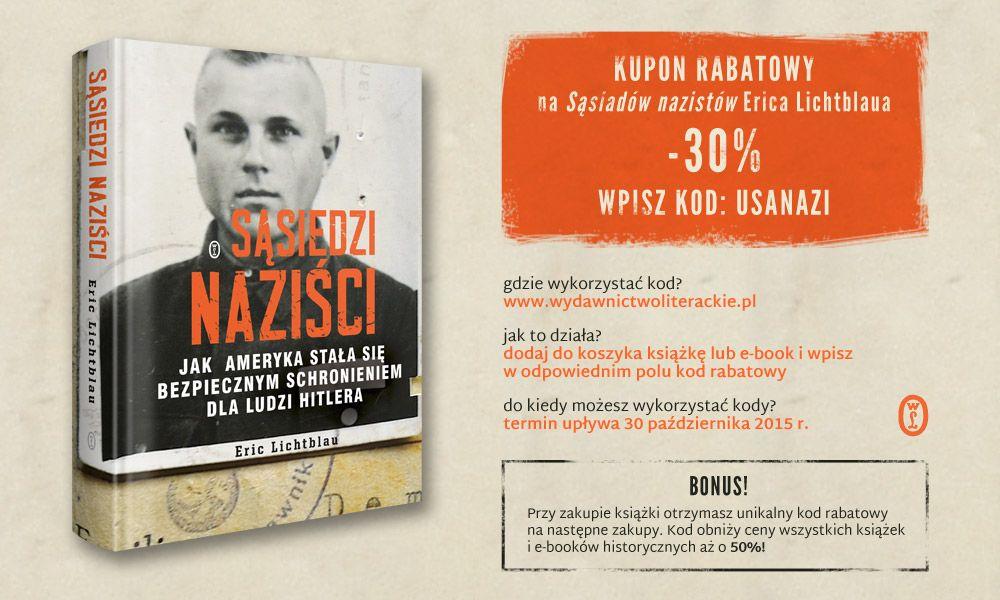 Lichtblau_Sasiedzi-nazisci_banner-2b 2
