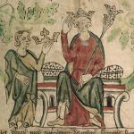 Royal 20 A.II, f.10