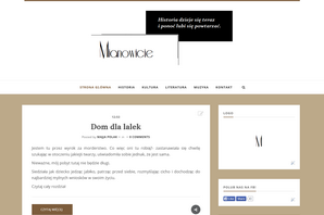 mianowicie.blogspot.com