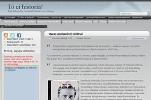 to ci historia.blog.pl