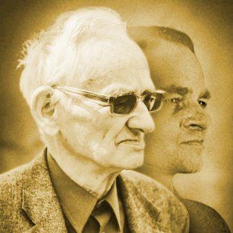 Andrzej i Witold Pilecki