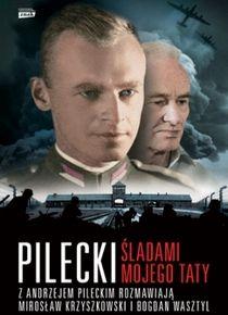 Krzyszkowski_Pilecki_popr_500pcx