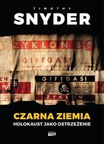 Snyder_Czarna-ziem