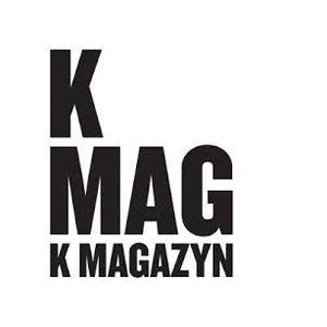 k-mag