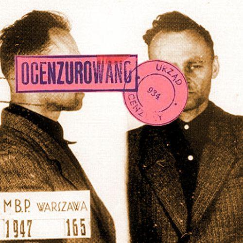O Witoldzie Pileckim bardzo długo nie można było pisać prawdy (fot. domena publiczna).