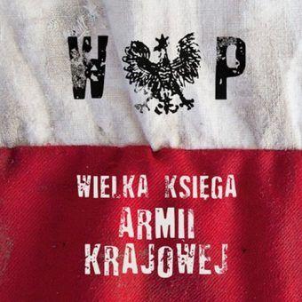 Wielka-Ksiega-AK_popr_500pcx