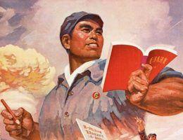 Może warto wziąć od Chińczyków parę lekcji dobrych obyczajów?