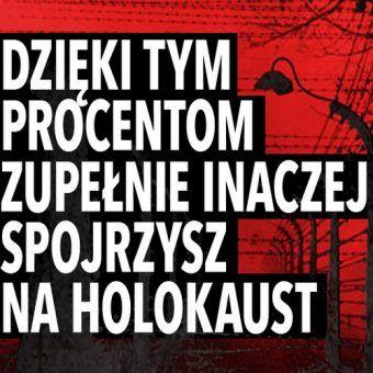 info-holokaust