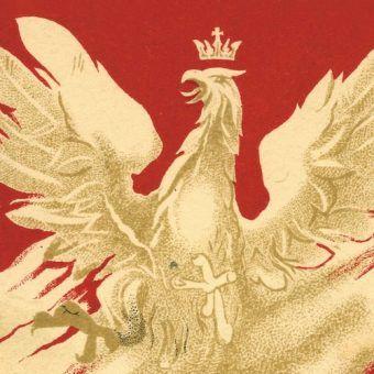 Rozwiązanie konkursu: Najbardziej spektakularne akcje Armii Krajowej.