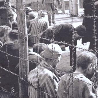 Szokująca prawda o tym jak Amerykanie potraktowali tysiące więźniów kacetów