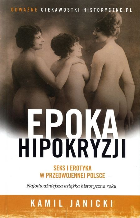 Epoka
