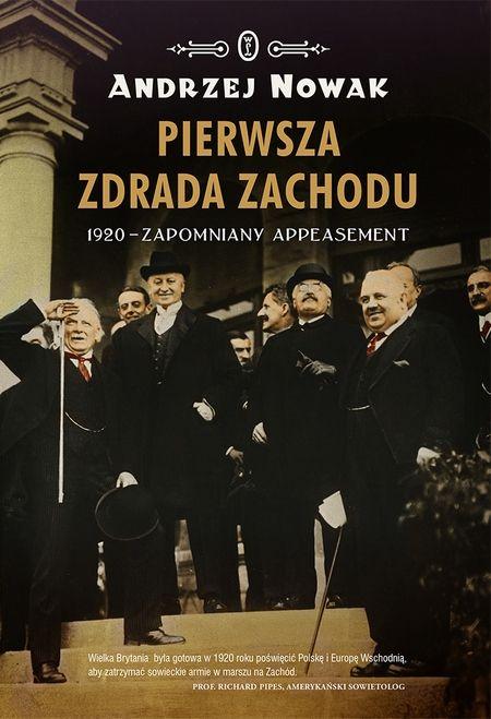 Nowak_Pierwsza zdrada Zachodu_m