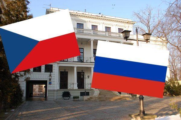 Flagi PRAWIE identyczne...