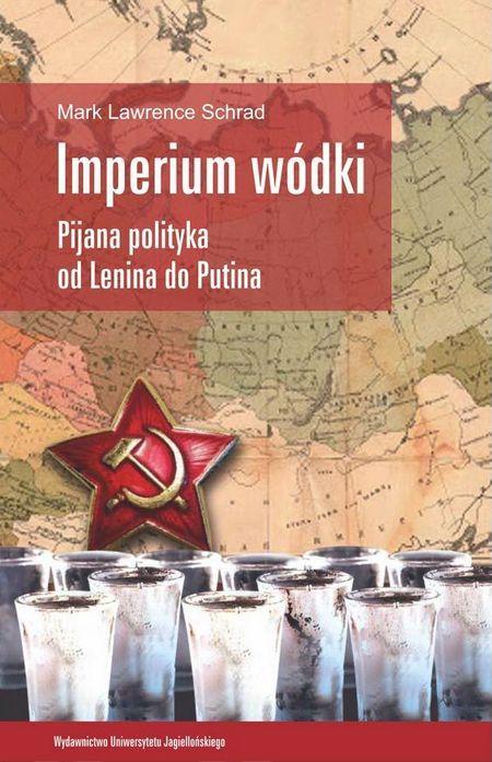 imperium-wodki-pijana-polityka-od-lenina-do-putina-b-iext29774137