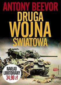 Beevor_Druga-wojna-pocket_popr_500pcx
