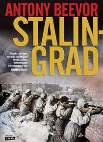 Beevor_Stalingrad_2015_500pcx