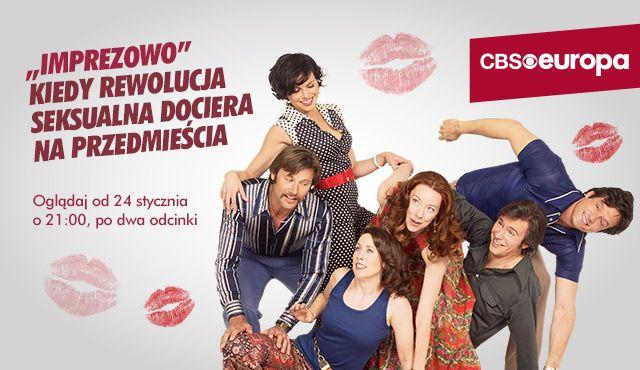 CBS_Europa 640x370