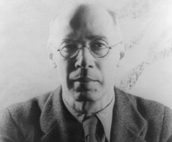 """Henry Miller, autor """"Zwrotnika Raka"""", żył na tyle długo, by doczekać, aż jego dzieło będzie można czytać bez przeszkód (źródło: domena publiczna)."""
