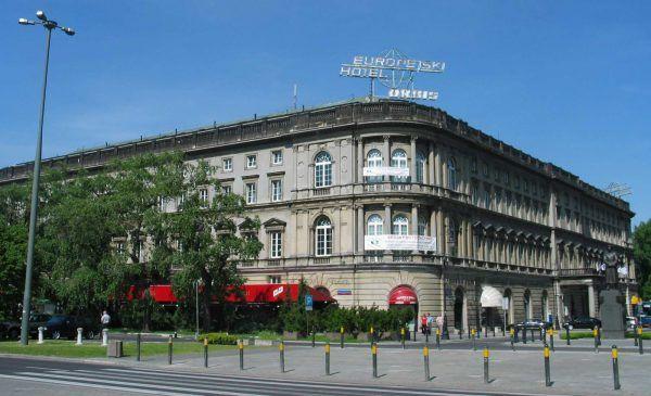 Hotel_Europejski_w_Warszawie_01