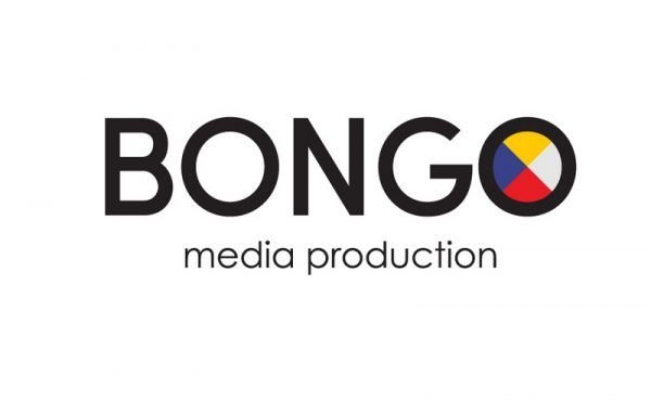 Organizatorem castingu jest Bongo Media Production Sp. z o.o.