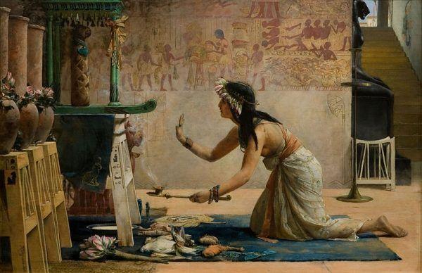 egipska-kaplanka