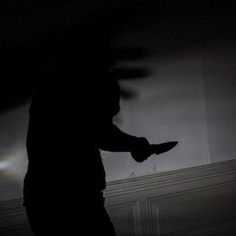 knife 376383