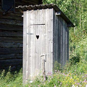 Pahnila Outhouse Simo 20090630 (1)