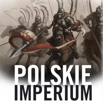 Polskie-Imperium_kwadrat