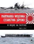 marynarka japonii