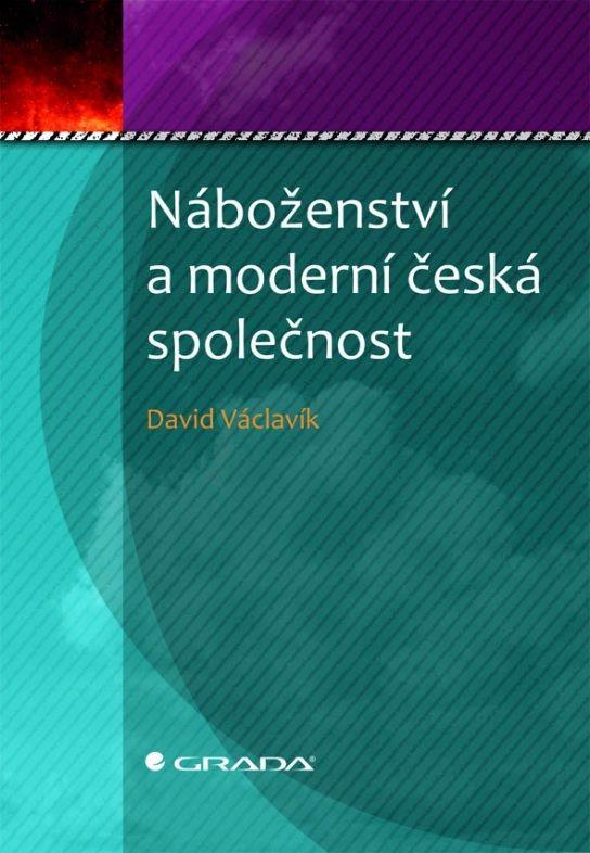 """Artykuł powstał między innymi w oparciu o książkę Davida Václavíka pod tytułem """"Náboženství a moderní česká společnost"""" (Praga 2010)."""