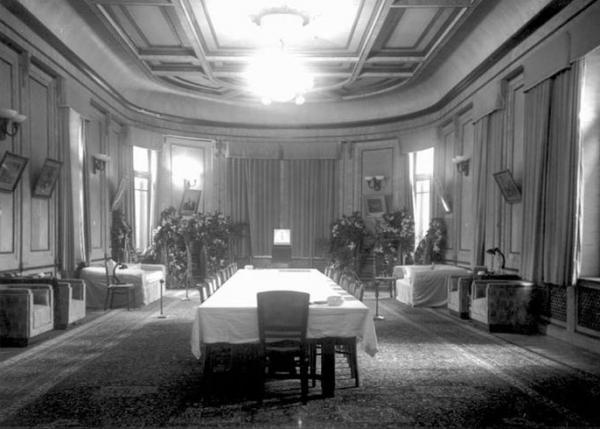 Bawialnia w Kuncewie (fot. domena publiczna)