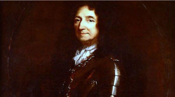 Wiersz Jana Andrzeja Morsztyna udowania, że i nad Wisłą słyszano o zębateh pochwie.