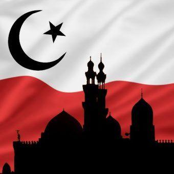 Polska miała więcej wspólnego z islamem, niż można by podejrzewać...