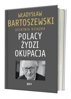 """Artykuł powstał między innymi na podstawie książki Władysława Bartoszewskiego <a href=""""https://www.znak.com.pl/ciekawostkikartoteka,ksiazka,7426,Polacy-Zydzi-okupacja-Fakty-Postawy-Refleks?utm_source=ciekawostkihistoryczne.pl&utm_medium=art&utm_content=Ilu%20Polak%C3%B3w%20naprawd%C4%99%20zgin%C4%99%C5%82o%20ratuj%C4%85c%20%C5%BByd%C3%B3w&utm_campaign=bartoszewski_042016"""" target=""""_blank"""">""""Polacy - Żydzi - okupacja. Fakty. Postawy. Refleksje""""</a> (Znak Horyzont 2016)."""