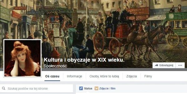 KiO XIX